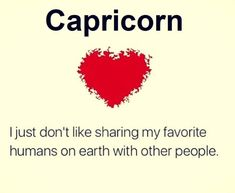 Capricorn Art has members. This group is dedicated to Capricorns and astrology. Capricorn Quotes, Zodiac Signs Capricorn, Capricorn And Aquarius, Zodiac Star Signs, Zodiac Sign Facts, My Zodiac Sign, Astrology Signs, Capricorn Personality, Capricorn Aesthetic