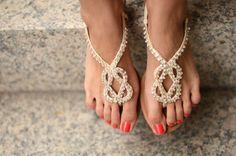 Sandals♥♥