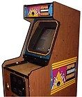 SUPER STRIKE -AWESOME bowling ARCADE GAME -MINT! VERY RARE! EXC. COND.-1ST $299 - $299, ARCADE, awesome, Bowling, COND.1ST, exc., Game, Mint, Rare, STRIKE, SUPER, very