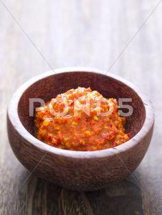 Shrimp Paste, Chilli Recipes, Stock Photos, Food, Eten, Meals, Chili Recipes, Diet