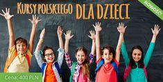 Polski Instytut Językowy - Polski Instytut Językowy – kursy języka polskiego dla cudzoziemców Movies, Movie Posters, News, Films, Film Poster, Cinema, Movie, Film, Movie Quotes