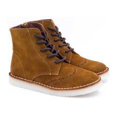 d23b49e866b0c 11 Best Winter Boots images