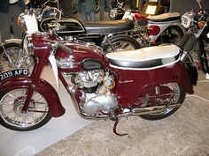 Triumph Motorcycles, Cars And Motorcycles, Road Transport, British Motorcycles, Classic Bikes, Twins, Bathtub, Motorcycles, Standing Bath