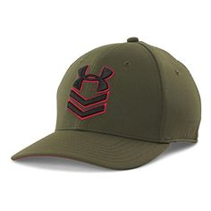 Under Armour Men's Undeniable Cap Under Armour