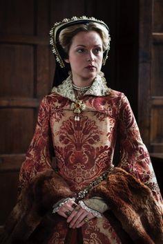 Mary Tudor   Richard Jenkins Photography