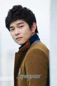 yoon kyun sang faith - Buscar con Google