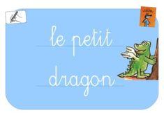 DEL : C'est moi le plus beau Mario, Bouquets, Word Reading, Little Dragon, Timeline, Wolves