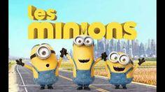 Top 10 Box Office USA en 2015