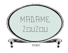 Madame Zouzou