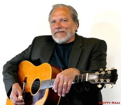 On Thursday, April 13th, Long Island Autism Communities will be hosting a fundraiser to benefit the organization's goal of creating communities for adults living with autism. The special show will feature Jorma Kaukonen from Jefferson Airplane, special raffles, and more! Head to the page below to grab your tickets to the The Space at Westbury Theater event!