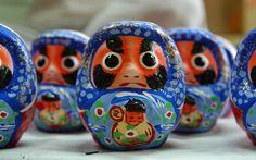 I need him for my Daruma collection Japanese New Year, Japanese Doll, Daruma Doll, Japan Crafts, Chopstick Rest, Modern Traditional, Japan Fashion, Handicraft, Paper Dolls