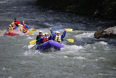The Rapid Rise of Whitewater Rafting http://baretnewswire.org/the-rapid-rise-of-whitewater-rafting/