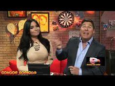 Raymond y Sus Amigos 3/22/2016 Los Borachitos