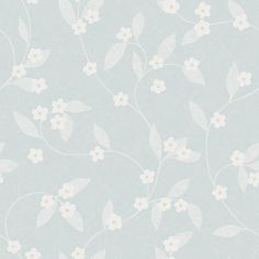 Eco Wallpaper Decorama EasyUp 16 - 7022