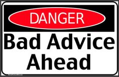 Bad Advice With Staci Monroe #4! Link: http://thethrillsociety.com/bad-advice-with-staci-monroe-4/ #advice #advicecolumn #advicearticle #funnyarticle #hilariousarticle