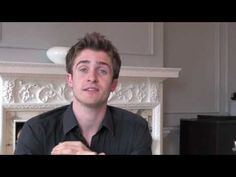 How To Tell If A Guy Is Attracted To You Instantly: From Matthew Hussey, GetTheGuy