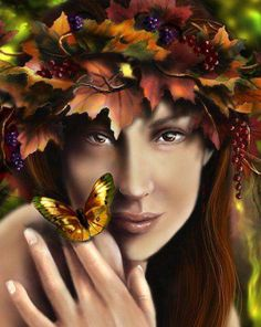 @дневники - fly like the butterfly