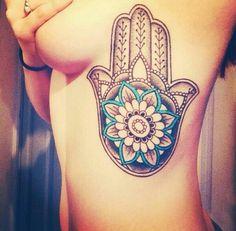 1000 images about mano tattoo on pinterest hamsa tattoo