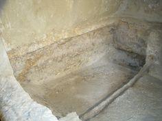 The Garden Tomb #Jesus