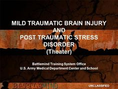 Conceptual Framework for Neurobiological Bases of the Transition to Excessive Drinking Traumatic Brain Injury, Post Traumatic, Anterior Cingulate Cortex, Substance P, White Matter, Conceptual Framework, Emotional Regulation, National Institutes Of Health, Disorders