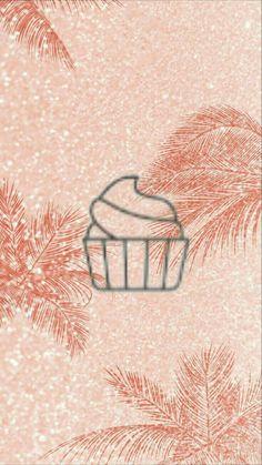 highlight instagram food story drink dessert salvo uploaded user highlights