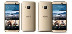 Nhà sản xuất khảng định, không chỉ thiết kế mà các tính năng của điện thoại HTC One M9s cũng không khác biệt gì sao với M9 chỉ có cấu hình thì thấp hơn chút ít ở chỉ số mà thôi.