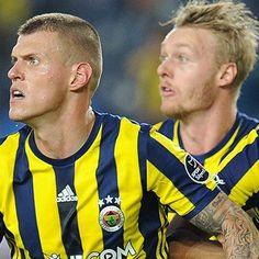 "Fenerbahçe Trabzonspor maçından renkli kareler ""Fenerbahçe Trabzonspor maçından renkli kareler"" http://fmedya.com/fenerbahce-trabzonspor-macindan-renkli-kareler-h33076.html"