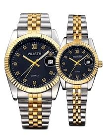 865804ec594f 8 Best Buy Casio Watches online in Dubai images