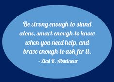 brave enough to ask for it quote. The mental truth about weight loss quotes. Weight Loss Motivation, Fitness Motivation, Weight Loss Journey, Brave, Physics, Lose Weight, Inspirational Quotes, Advice, Diet