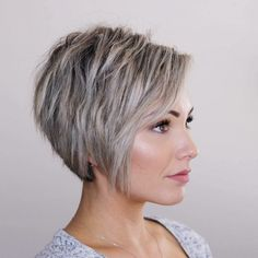 shag haircut short pixie haircut ideas for 2018 hair cuts 5948 | d719388b16ab2f5948f64ef97e12e9ff