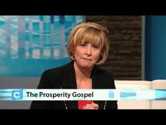 """Is the """"prosperity gospel"""" just """"pie in the sky"""" dreaming? Lorna has it here… Just Pies, Pie In The Sky, In This Moment"""