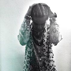 Mindless Behavior Princeton Real Name | Princeton braids - Mindless Behavior Photo (34267556) - Fanpop ...