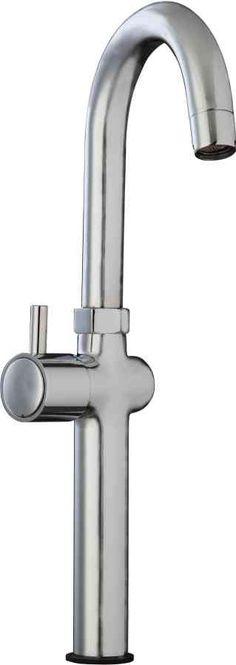 Kriztle Aquaforz Faucet Collection