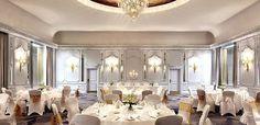 Hilton Brighton Metropole, Brighton & Hove #travelinspiration