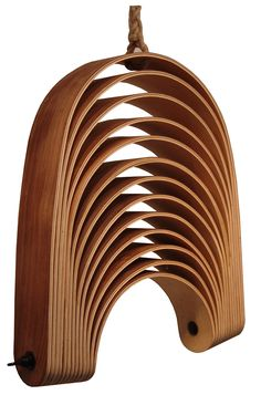 Armadillo is a furniture made for children, which can be locked in several different positions. I was inspired by the Armadillo which is a small animal, known for having a leathery armor shell. Teak Outdoor Furniture, Funky Furniture, Furniture Making, Furniture Design, Armadillo, Sleep Box, Cool Works, Island Chairs, Architecture Art Design