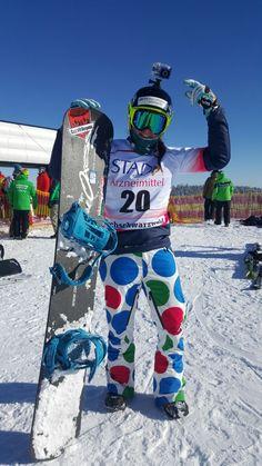 Siamo orgogliosi e feliciSiamo orgogliosi e felici che la campionessa di SnowBoard italiana Michela Moioli usi la nostra StonexCam. Ne approfittiamo anche per farle i complimenti per il secondo posto di Sabato e il terzo posto di Domenica in Coppa del Mondo e per il suo secondo posto in classifica generale. Vorremmo inoltre augurarle un grosso in bocca al lupo perché sarà l'unica italiana a rappresentare lo SnowBoard agli xGames in America!