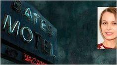 'Bates Motel': el nuevo fichaje de la quinta temporada supone un cambio importante respecto a la historia original