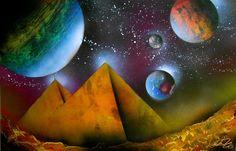 spray_paint___pyramids_by_clanaad-d6dqj6f.jpg (1024×657)