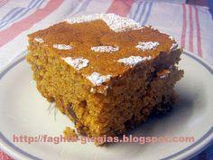 Desserts, Blog, Recipes, Nice, Tailgate Desserts, Deserts, Postres, Recipies, Dessert