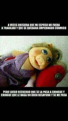 Uy que la chinita!!!!!!!