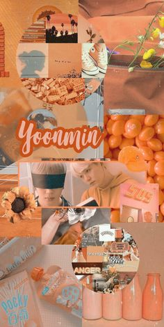 Yoonmin Fanart, Photography Aesthetic, Aesthetic Collage, Bts Photo, Bts Pictures, Bts Wallpaper, Aesthetic Wallpapers, Jimin, Fan Art