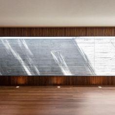 Gallery of Ramp House / Studio mk27 - Marcio Kogan + Renata Furlanetto - 45