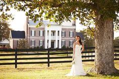 belle meadow farms barn tennessee nashville, courtney davidson, simply yours weddings, pioneer woman, @Courtney Davidson @Emily Humphries, #nashvilleweddings, photo shoot