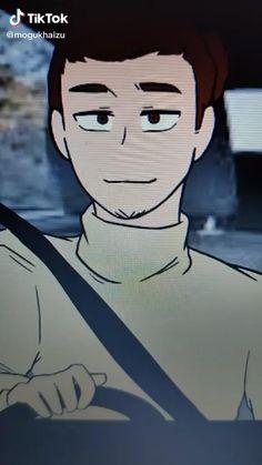 Hinata, Haikyuu Kageyama, Haikyuu Funny, Nishinoya, Haikyuu Manga, Haikyuu Fanart, Volleyball Anime, Haikyuu Ships, Anime Boyfriend