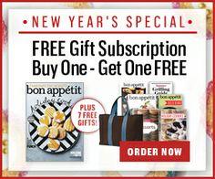 Butternut Squash and Cheddar Bread Pudding - Bon Appétit