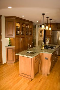 1000 Images About Ultracraft Cabinets On Pinterest Kitchen Gallery Cabinets And Kitchen
