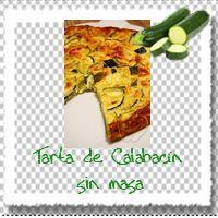 ¡Calabacín a tope! - Come conmigo el blog de Palmira Pineapple, Blog, Fruit, Recipes, Palmyra, Vegetable Garden, Stars, Pies, Pine Apple