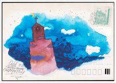 magazine illustration by Igor Lazin Magazine Illustration, Illustrations, Fictional Characters, Art, Art Background, Kunst, Illustration, Performing Arts, Fantasy Characters