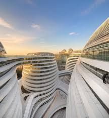 Image result for organic  architecture
