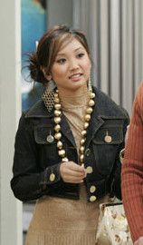 1000 Ideas About London Tipton On Pinterest Suite Life Wizards Of Waverly Place And Hannah